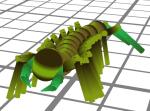 centipede2