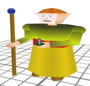 elf-wizard