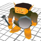 goblin2a