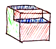 Corner1