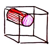 SmallCylinder